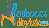 RostoucíNábytek.com