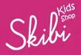 Skibi.cz