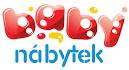 BabyNábytek.cz