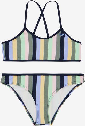 Boboli Psychedelic Bikini